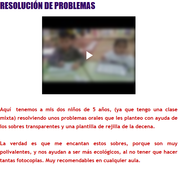 Screenshot 2017 12 20 RESOLUCIÓN DE PROBLEMAS